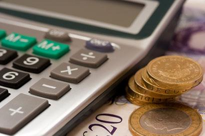 Universal credit free benefits calculator advice | network homes.