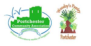 Portchester Community Association