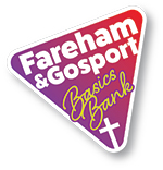 Fareham and Gosport Basics Bank