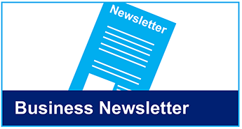 COVID Business Newsletter
