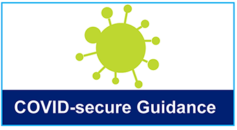 COVID-Secure Guidance