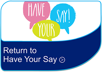 return to have your say section