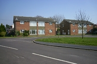 An image of Beverley Close