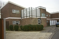 An image of Foster Close