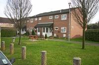An image of Lincoln Close