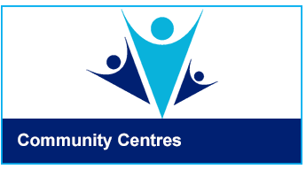 Community Centres
