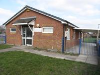 Fareham North West Community Centre