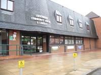 Lockswood Community and Sports Centre