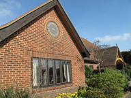 Wallington Village Hall