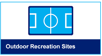 Outdoor Recreation Sites