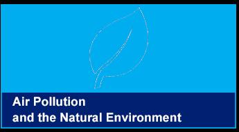 Air pollution button