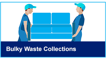 Bulky Waste Collections