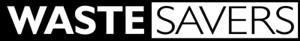 WasteSavers Logo