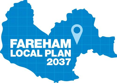 Local Plan consultation and virtual exhibition