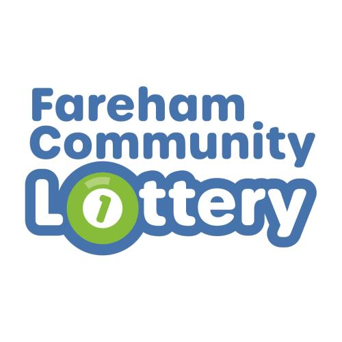 Community lottery is coming to Fareham